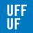 uff_uf