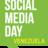 Social Media Day Ve