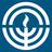 JewishFederationSPBC
