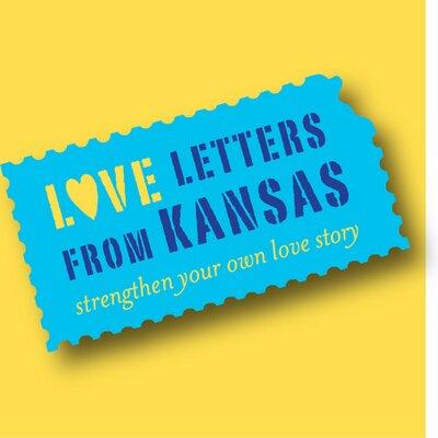 Love Letters From KS KSloveletters