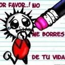 Edward Rodriguez C. (@025_Edward) Twitter
