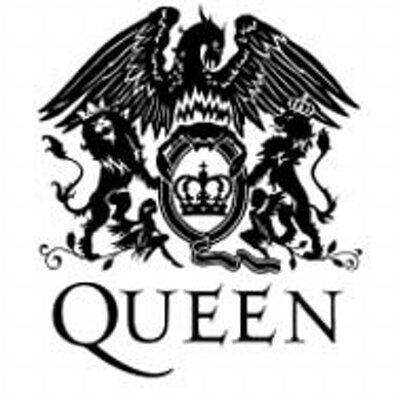 Queen Queenrockband Twitter
