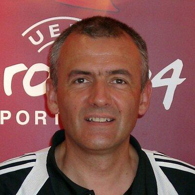 Frédéric ARNAULT