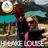 HI-Lake Louise