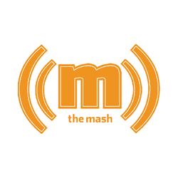 @MashChicago