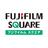 @FujifilmJP_SQ