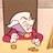 JoeErie's avatar