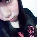 るーちゃん (@0801_do) Twitter