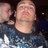 @MikeEconomou Profile picture