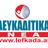 lefkadanews's avatar'