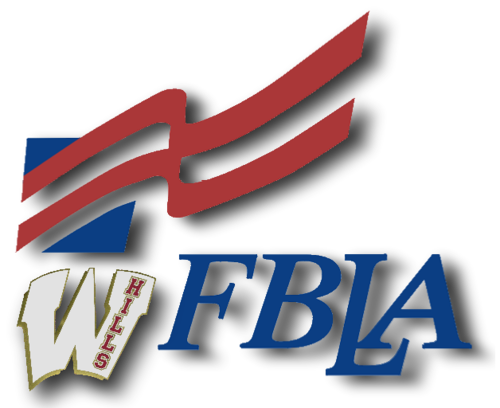 fbla suggested meeting activities Effective scout meeting activities provide the grounds for both fun and learning even when specific scout skills aren't coming into play, there's always an opportunity to participate cheerfully while fostering good sportsmanship as often as possible, scouts.