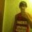 Austin Matheson - ustin24