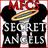 MFCSecretAngels