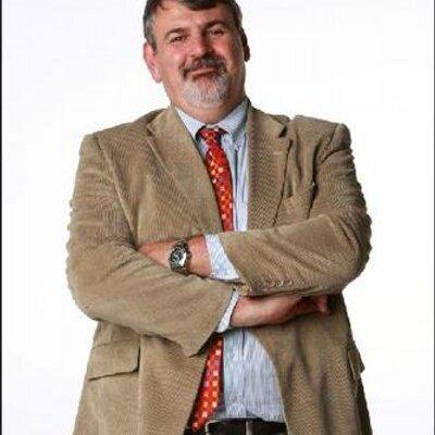 Stephen Creedy on Muck Rack