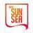 My Sun Sea Viaggi