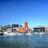 Visit Cardiff Bay (@VisitCardiffBay)