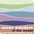 7 Wonders of Weald