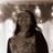 kavita_gounder