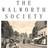 Walworth Society