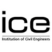 ICE_engineers