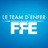 Team France Escrime