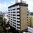 Fariyas Hotels
