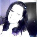 Alessia.∞ (@AleCinisello) Twitter