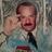 Clemente Mimun's Twitter avatar