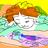 ユスラウメのアイコン