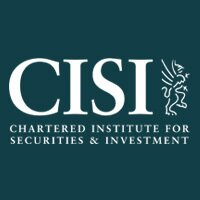 The CISI