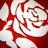 Harrow Labour Party