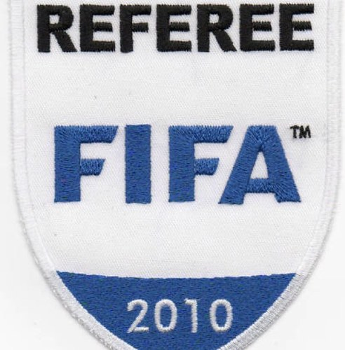 how to follow up referees