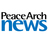 PeaceArchNews