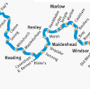 River Thames Info