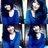 @hestinursari Profile picture