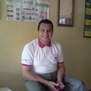 Jose Hector Romero (@1955_jose) Twitter