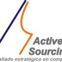 Active Sourcing (@01active) Twitter