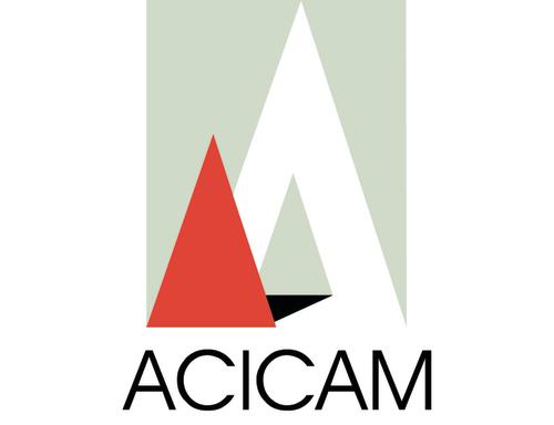 @ACICAM