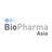 BiopharmaAsia