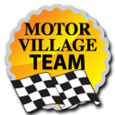 Motor Village La Motorvillagela Twitter