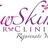 New Skin LaserClinic