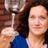 Jennifer Hart - wine_gems