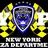 NY PIZZA DEPARTMENT