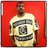 Donnell R (@Regiment54) Twitter profile photo