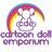 CartoonDollEmporium