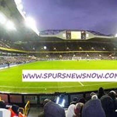 tottenham now news