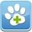 DisasterAnimals's avatar