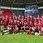 Caerleon CS Boys PE