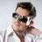 Luis Carlos Ortiz twitter profile