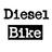 Dieselbike.net